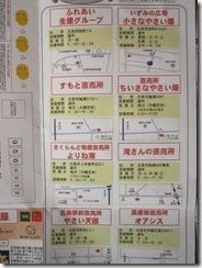 直売所マップ