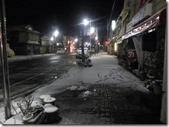 3月11日歩道 (2)