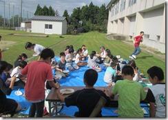 川東小学校2