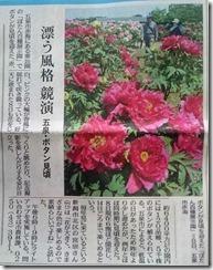 5月9日新潟日報 (2)