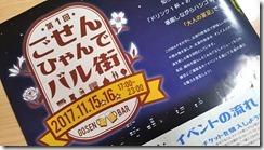 五泉バルパンフ (2)